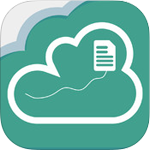 AirFile for iOS