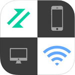 WifiTransfer for iOS