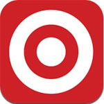 Target for iOS
