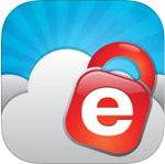 IDrive Online Backup for iOS
