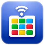 Google TV Remote for iOS