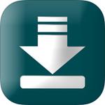 MediaClip for iOS