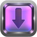 Free Download Manager for iOS Melonzone