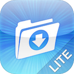 Filer Lite for iOS