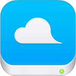 Jolicloud for iOS
