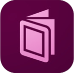 Adobe Content Viewer for iOS