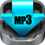 Music Download Pro for iOS