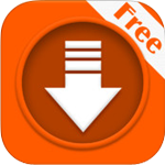 All In 1 Downloader Free for iOS