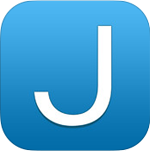 Jimdo for iOS