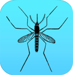 Anti Mosquito for iOS