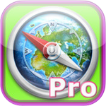 Read the World Pro for iOS