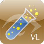 Science Glossary for iOS
