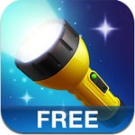 iHandy Flashlight for iOS
