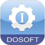 Dosoft Office for iOS