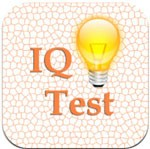 IQ Test Experts for iOS