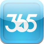 Bill Payment 365 for iOS