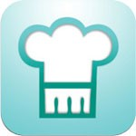 In the kitchen for iOS