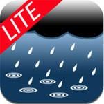 Log Rain Lite for iOS