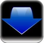 OverTheAir for iOS