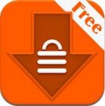 Download Secret Folder + Lite for iOS