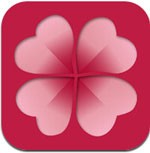 Eva Diary for iOS