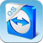 TeamViewer QuickSupport for iOS