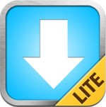 Downloads Lite for iOS