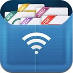 Remote File Browser for iOS