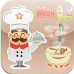 Vietnamese Kitchen 365 for iOS