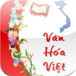 Vietnamese culture for iOS