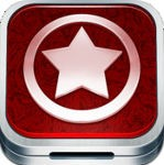 Stylapps for iPad