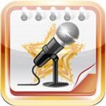 Karaoke for iOS Management
