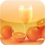 Preparation for iOS
