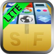 SuperFiles Lite for iOS