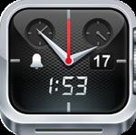 X Clock for iOS
