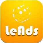 Leads for iOS