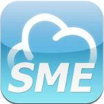 iSMEStorage for iOS