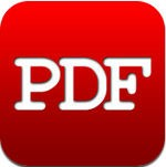 SimplyPDF for iPad