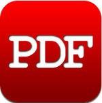 SimplyPDF for iPad