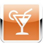 Drinks Vietnam for iOS