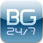 Baogia247 for iOS