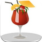 Beverage World for iOS