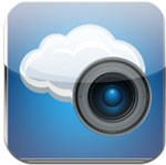 FPT Cloud Camera for iOS