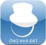 He Vietnam housing for iOS