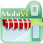 Mobivi Market for iOS