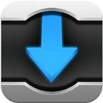 Turbo Downloader - Amerigo for iOS