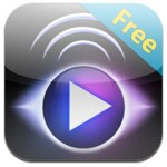 PowerDVD Remote Free for iOS