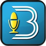 Babble Note for iOS