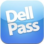 Dell Pass for iOS