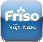 Friso Vietnam for iOS